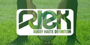 Catalogue_Macron_Rugby