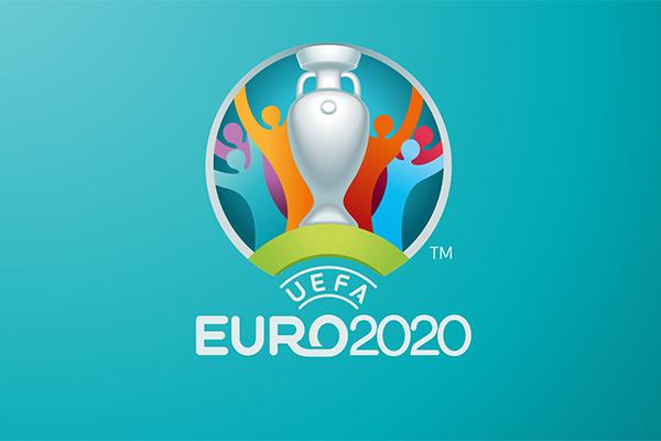 Euro 2020 - Tout savoir sur la compétition