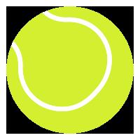 Partenaires & Réalisations - Clubs de Tennis - Avantage Sport