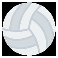 Partenaires & Réalisations - Clubs de Volley-Ball - Avantage Sport