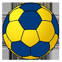 Partenaires et réalisations - Clubs de Handball - Avantage Sport